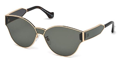 balenciaga-sunglasses-ba0096-28n
