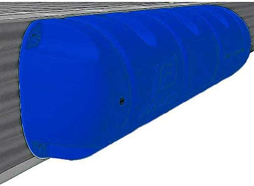 Plastimo Unisexs PL39356 Standard Normal
