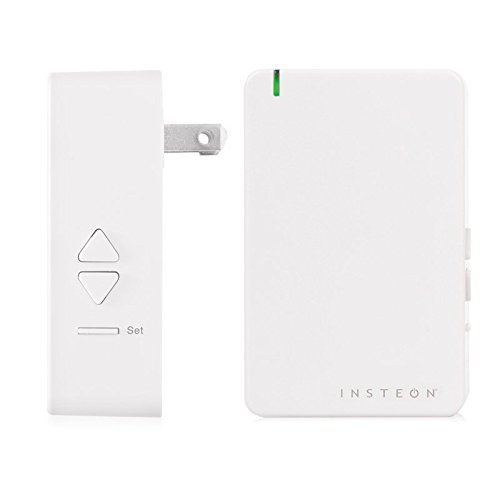 insteon on off module dual band - 9