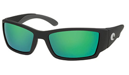 ae3ab11c931b0 Image Unavailable. Image not available for. Color  Costa Del Mar Sunglasses  - Corbina- ...