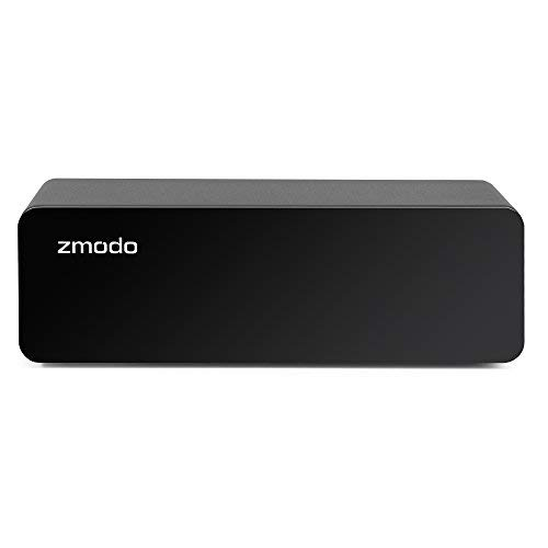 Zmodo 8 Channel sPoE Repeater for Zmodo sPoE Cameras by Zmodo