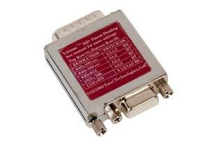 Nec Universal Adapter - 4