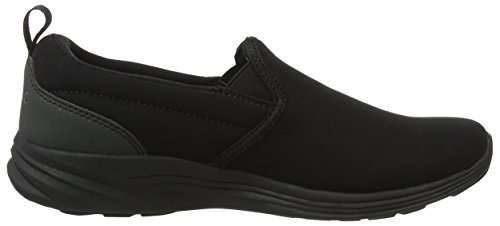Outdoor Multisport Chaussures Blkblk Noir Vionic Black Femme Black Kea Noir qtf1tw7E