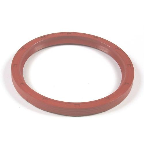 One Piece Rear Main Seal - Mr. Gasket 30 Rear Main Seal Gasket