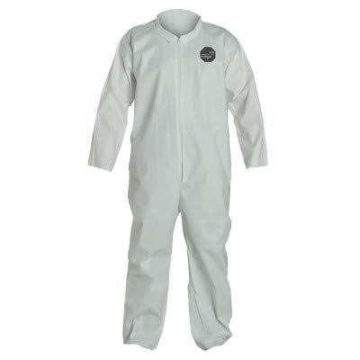 Proshield Nexgen Coverall Zip Ft 2x-Large - 1 ()