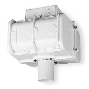 Lithonia Ballast Housing, TX250M 120/347 HC CSA HSG MH, 250W Mogul Multi Tap