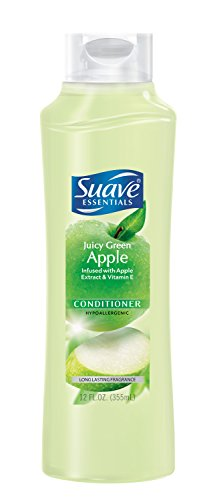 suave-essentials-conditioner-juicy-green-apple-12-ounce