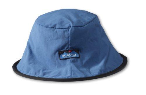 302c3a6488e KAVU Men s Fishermans Chillba Hat