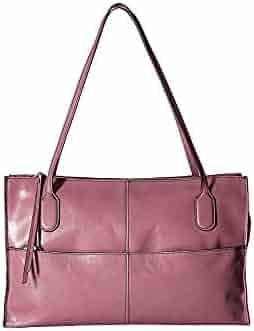 1ca8d8009ca4 Shopping Purples - Last 90 days - 4 Stars & Up - Handbags & Wallets ...