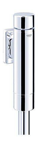 Sehr GROHE Druckspüler Rondo A.S. für WC 37347000: Amazon.de: Baumarkt DQ84