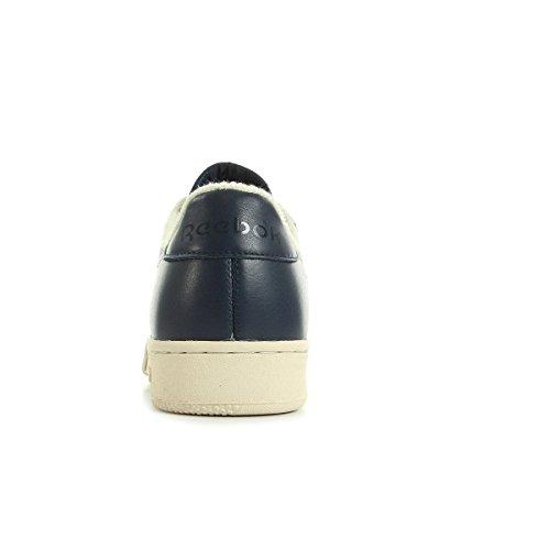 Reebok NPC UK 2 V62195, Scarpe Sportive