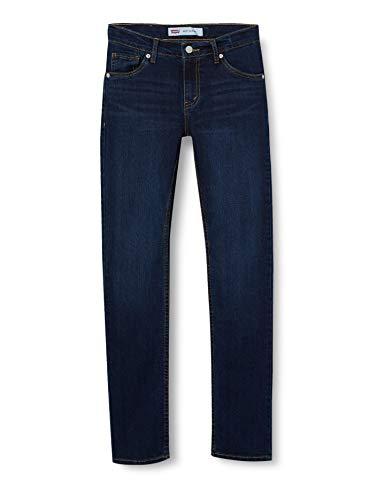 Levi's Jeans voor jongens