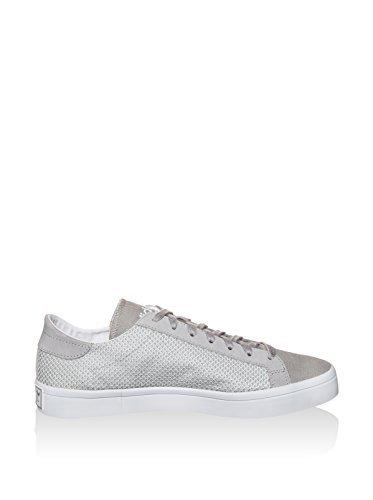 adidas CourtVantage Sneaker Herren
