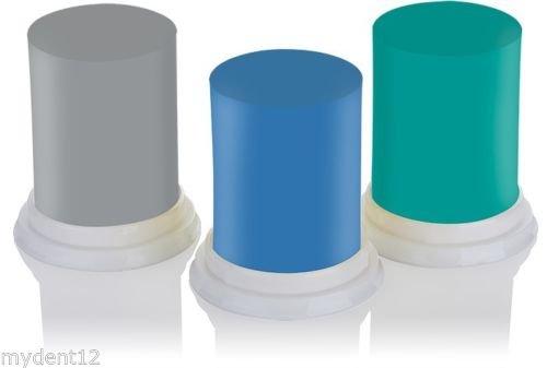 milling wax - 3