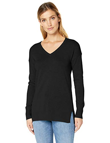 Amazon Essentials Womens V Neck Tunic product image