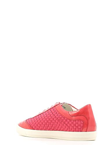 Geox D621MB 0ZIHI Zapatos Mujeres nd