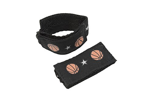 EMC Sports Basketball Sleeve Scrunch product image
