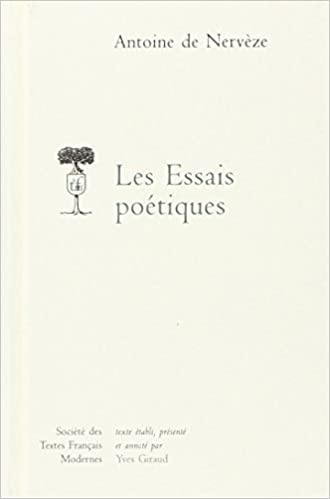 Telechargez Des Livres Gratuits Pour Kindle Les Essais