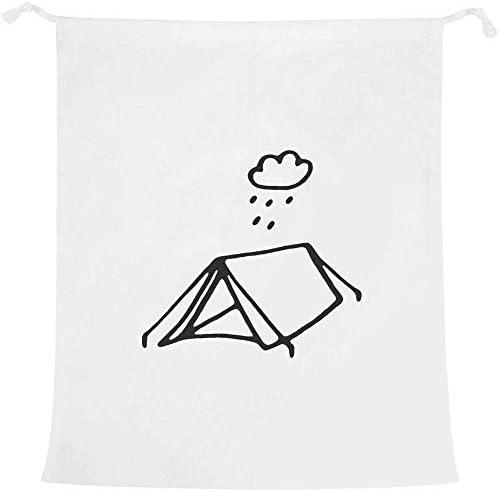 Tent WasserijWassenOpbergtas LB00006689
