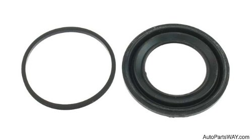 Carlson Quality Brake Parts 41071 Caliper Repair Kit