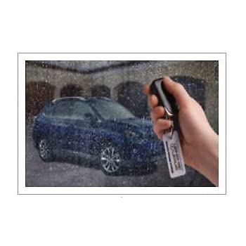 Magnificent Amazon Com Remote Start For Lexus 2010 2015 Rx 350 Push To Start Wiring Cloud Hisonuggs Outletorg