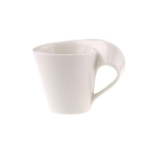 Villeroy & Boch New Wave Caffe Espresso cup,  2 3/4 oz ()