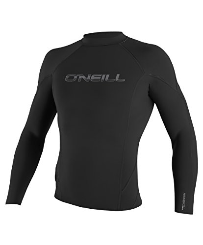 ONeill Wetsuits Mens Hammer Sleeve