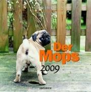 Der Mops 2009