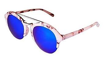 Sin marca/Genérico - GAFAS DE SOL gafas de sol MUJER ...