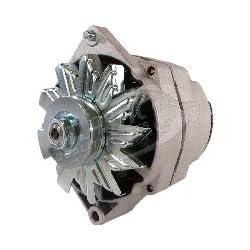 Alternator - John Deere - SE501382, SE501386, TY66