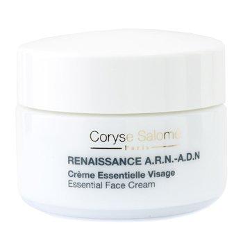 Coryse Salome - Competence Anti-Age Essential Face Cream - 50ml/1.7oz 3 Pack - La Prairie Cellular Radiance Night Cream 1.7 oz