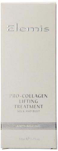 Elemis Pro-Collagen cou et buste de levage traitement, 1,7 once