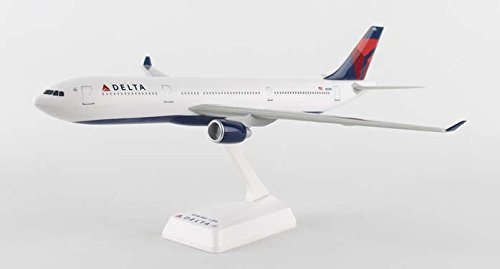 lp0721-flight-miniatures-delta-air-lines-usa-a330-300-model-airplane