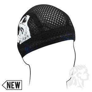Flydanna Mesh Headwrap - 4