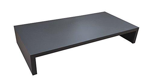 Steel Extra Wide Riser 24