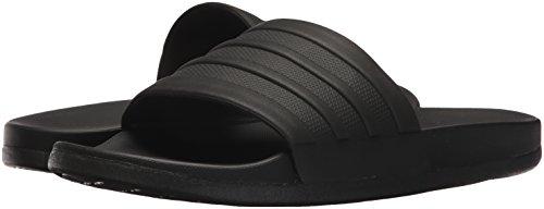 black Adidas Black black Adidas Femmes Adidas Femmes Black black black Black Femmes Black Femmes black Adidas black XA7Wq