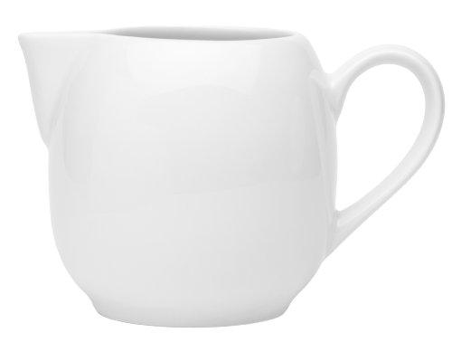(Pillivuyt Sancerre 5-Ounce Milk Jug, Medium)