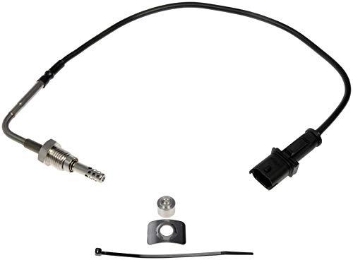Dorman 904-746 Exhaust Gas Temperature Sensor for Select Jeep / Ram Models