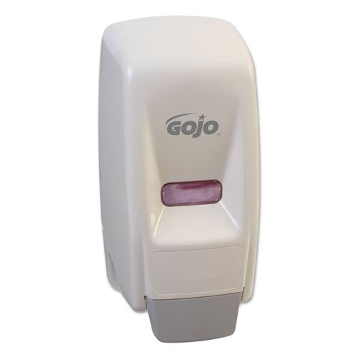 (Gojo Dermapro Dispenser Bulk)