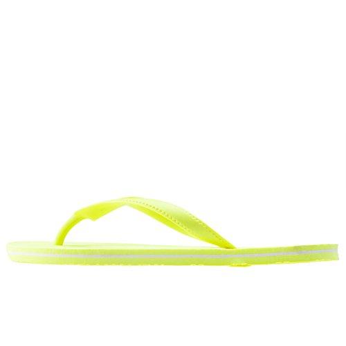 adidasAdisun - pantuflas Mujer