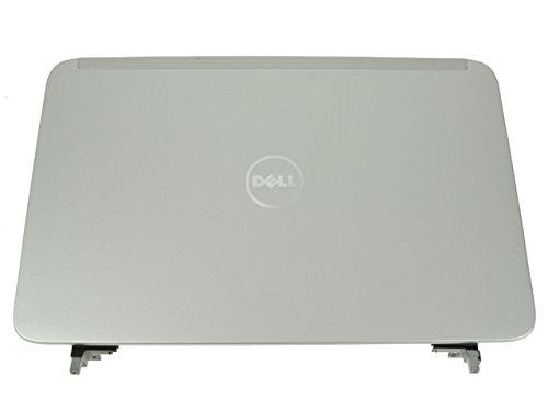 New Dell XPS L501X / L502X 15.6