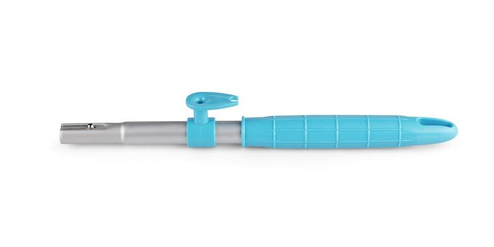 Nettoyant Sol Multifonctions Pistolet Vapeur Vitre Sol 10 Accessoires Inclus STEAM CLEANER Nettoyeur Vapeur Main Set de 4 Pi/èces Nettoyeur Vapeur Vitre