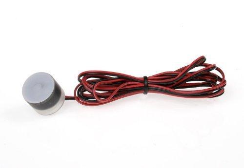 DEKOR DEK DOT Recessed Lights 4-Pack Model: DEKDOT4