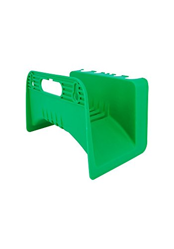 Ulite ULR57 - Soporte Plastico Para Mangueras