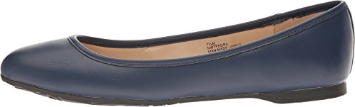 West Damen Nine Marineblau Nine Damen West Marineblau Fedra Fedra CXnq0Pwn