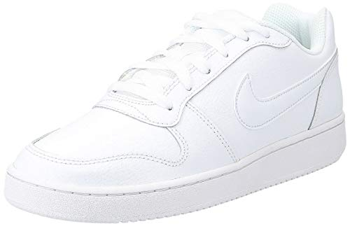 Nike Men's Ebernon Low Basketball Shoe