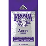 Fromm Classics Adult Dry Dog Food 33lb, My Pet Supplies