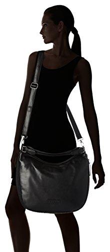 Fritzi Maitea Preussen Black aus Women's aus Bag Fritzi FPdxXOwq