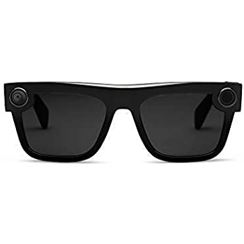68b84bad4a7 Spectacles 2 (Nico) - Water Resistant Camera Glasses - Made for Snapchat