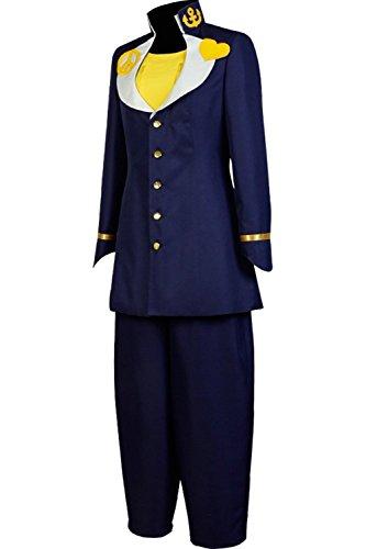 Buy top coat f11 for sale